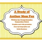 Celebrate the work of author, Mem Fox, with these units.  Each includes before, during, and after activities for the following titles: Koala Lou Ha...