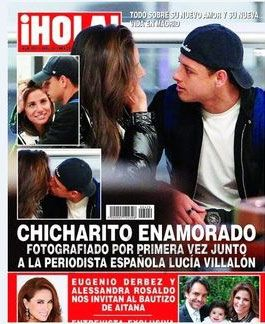 Portada-Javier-Hernandez-Lucia-Villalon