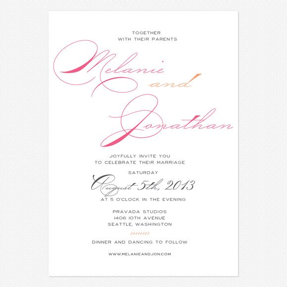 22 best Invitations images on Pinterest | Dankeskarten, Einladungen ...