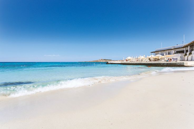 Armier Bay- for more inspiration visit: https://www.jet2holidays.com/destinations/malta?gclid=Cj0KEQjwicfHBRCh6KaMp4-asKgBEiQA8GH2x5oX4AiHRiCVZYzV3EVNsFpYK0cHo8Ch3lhSh9lofUcaAhw78P8HAQ#tabs|main:overview