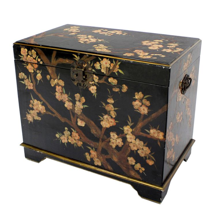 403 Best Chinoiserie Love Images On Pinterest Bath