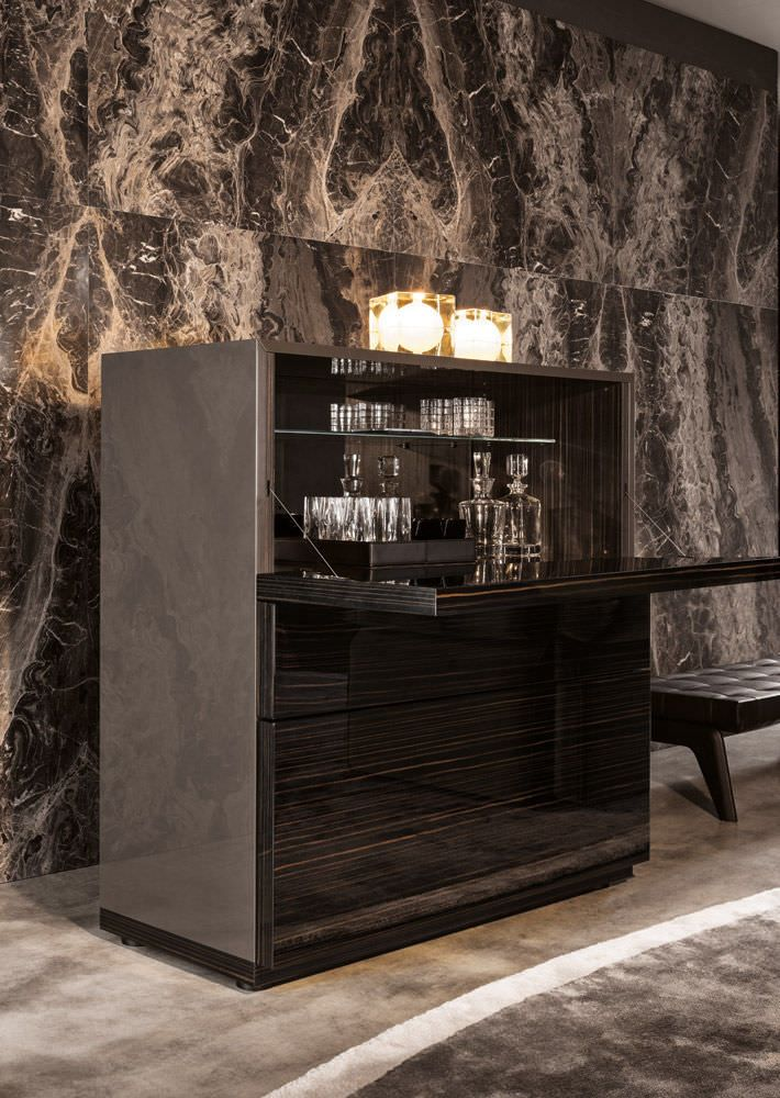 The 25 best Contemporary cellar furniture ideas on Pinterest