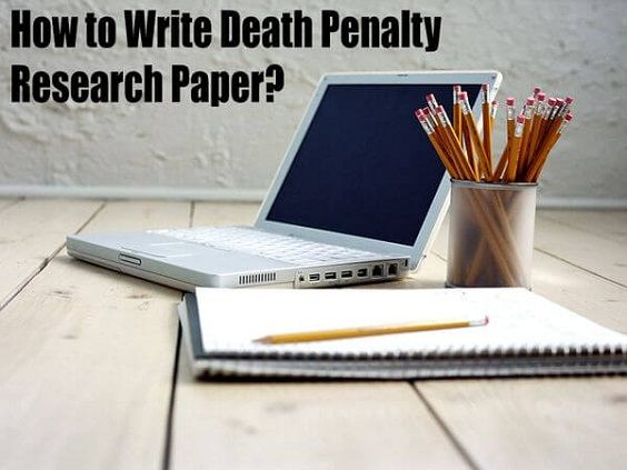 philosophy papers on death penalty Kant and capital punishment today brought to you for free and open access by the philosophy  was emphatically in favor of the death penalty for the.