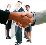 #SabíasQue... La norma #ISO9001:2008 es aplicable para toda organización que desee implementar un sistema de trabajo que asegure cumplir con los requisitos: - Legales y reglamentarios - De sus clientes - De la propia organización (internos) http://www.sincal.org/iso9001.html