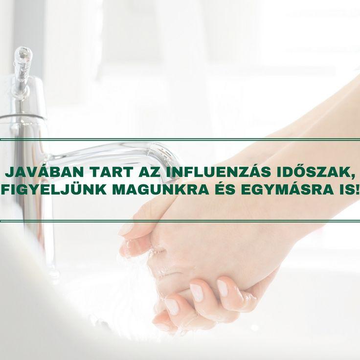 A kézmosás, ha valóban megfelelő, elkerülhetetlen feltétele a különféle fertőzések elkerülésének. Számos kutatás is bizonyítja, hogy a kézmosás minőségének és mennyiségének növelésével nagymértékben csökkenthető a fertőző betegségek terjedésének esélye.