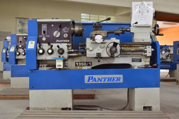 Lathe machine #welove2promote #digitalproducts #software #makemoneyonline #workfromhome #ebooks #arts #entertainment #bettingsystems #business #investing #computers #internet #cooking #food #wine #ebusiness #emarketing #education #employment #jobs #fiction #games #greenproducts #health #fitness #home #garden #languages #mobile #parenting #families #politics #currentevents #reference #selfhelp #services #spirituality #newage #alternativebeliefs #sports #travel