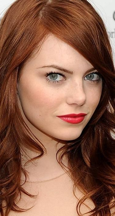 Actresses With Hair   15 best actresses with short hair ...