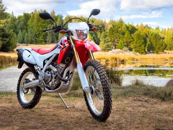 228 Best My Bikes Images On Pinterest Dirtbikes Biking And