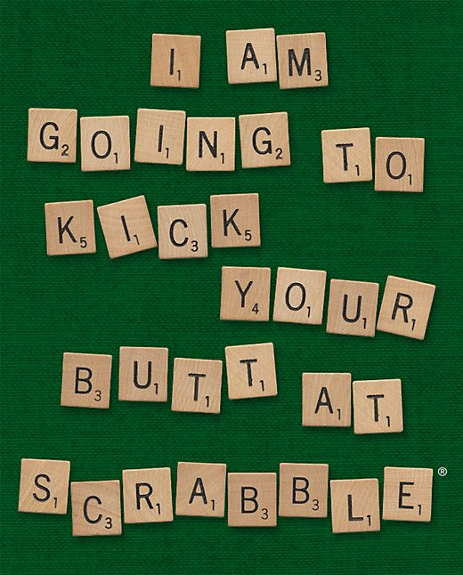 128 best My Scrabble Board images on Pinterest | Scrabble ... Funnygames Scrabble