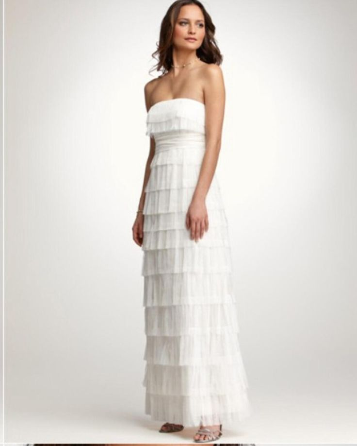 Ann Taylor Wedding Dress Wedding Dress. Ann Taylor Wedding Dress Wedding Dress on Tradesy Weddings (formerly Recycled Bride), the world's largest wedding marketplace. Price $285...Could You Get it For Less? Click Now to Find Out!