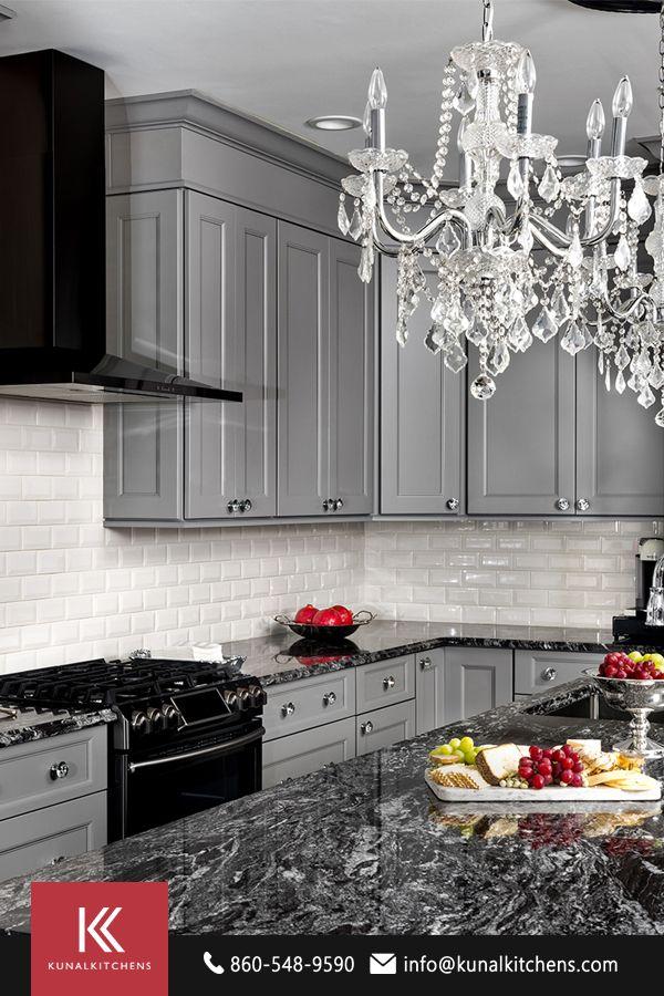 Rockingham Range Of Kitchen Cabinets From Kunal Kitchens Kitchen Cabinets Order Kitchen Cabinets Kitchen