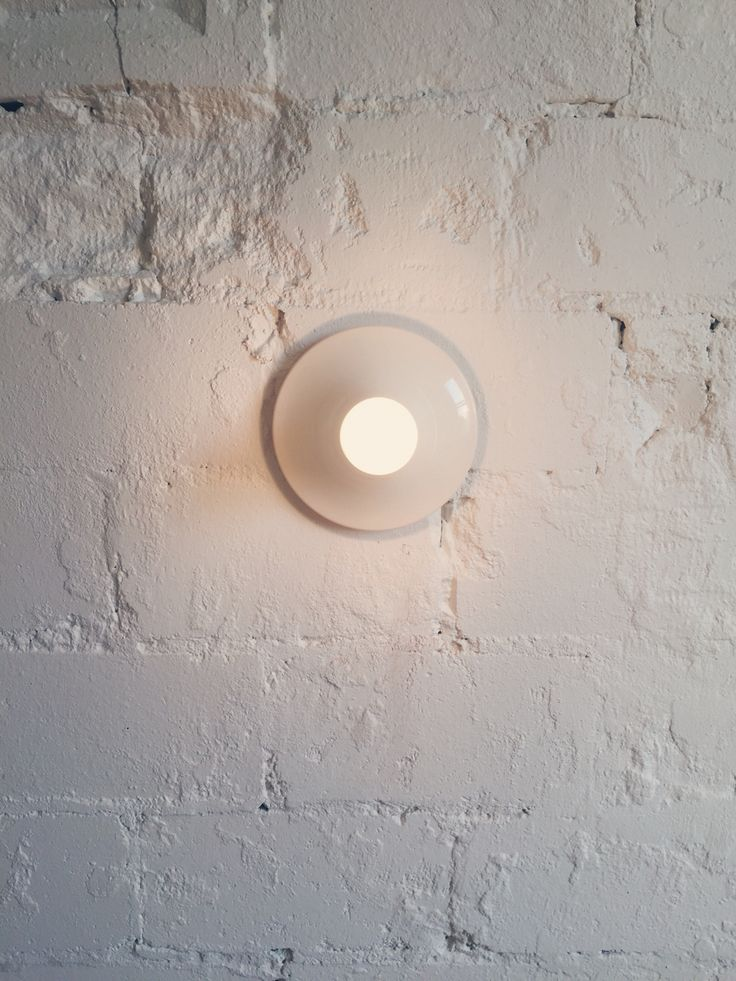 No project with Nicholss Gurney would be complete without an Artemide Teti lamp. Renovation in progress: 32sqm microapartment in an Art Deco building (circa 1929), Potts Point, Sydney. With interior designer, Nicholas Gurney and builder Ed Reed.