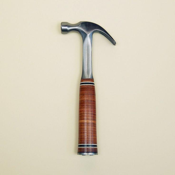 Schön Japanisch Framing Hammer Fotos - Rahmen Ideen ...