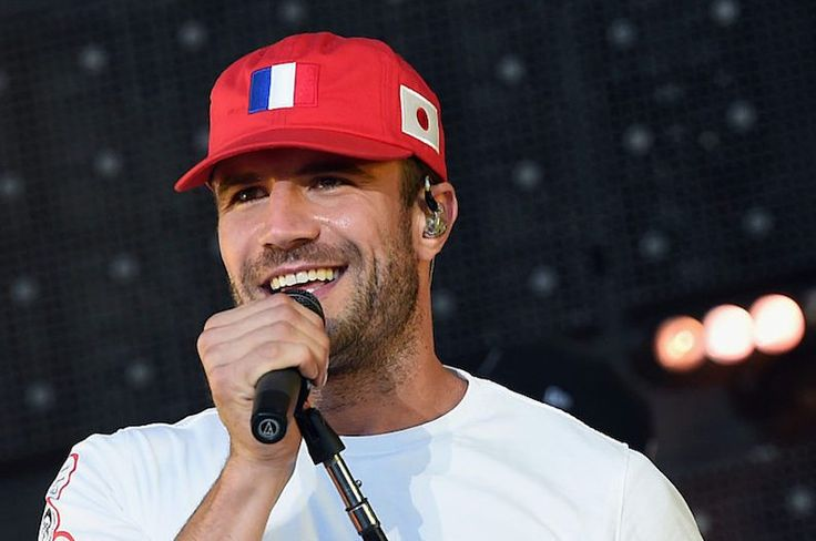 Sam Hunt Recruits Maren Morris, Chris Janson and More for 15 in a 30 Tour