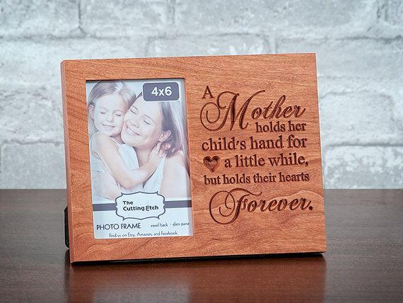 Mommy & Me Gifts by Angie Portch on Etsy