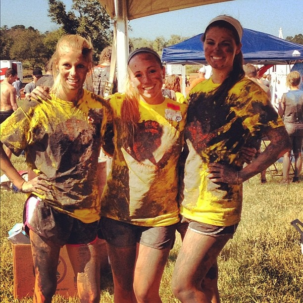 1000+ Images About Mud Fun On Pinterest