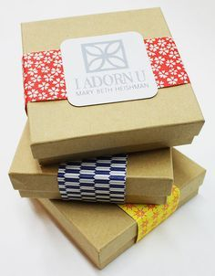 unique subscription box packaging - Google Search
