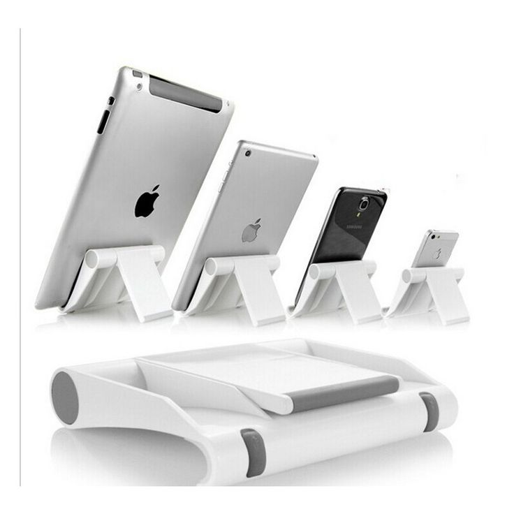 Universal Desk Mobile Phone Stand Holder Cell Phone Foldable Adjustable Smartphone Tablet Stand For iPad For iPhone 5 6S samsung //Price: $9.99 & FREE Shipping // https://swixelectronics.com/product/universal-desk-mobile-phone-stand-holder-cell-phone-foldable-adjustable-smartphone-tablet-stand-for-ipad-for-iphone-5-6s-samsung-3/    #hashtag3