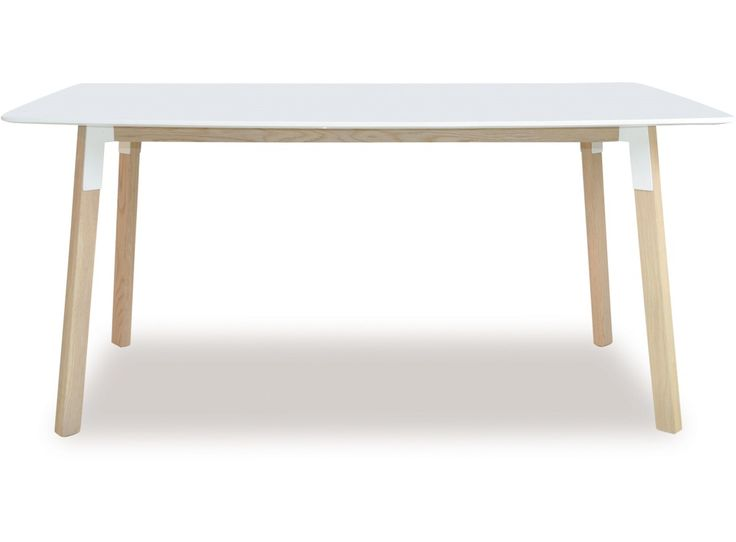 Silo 1800 Dining Table
