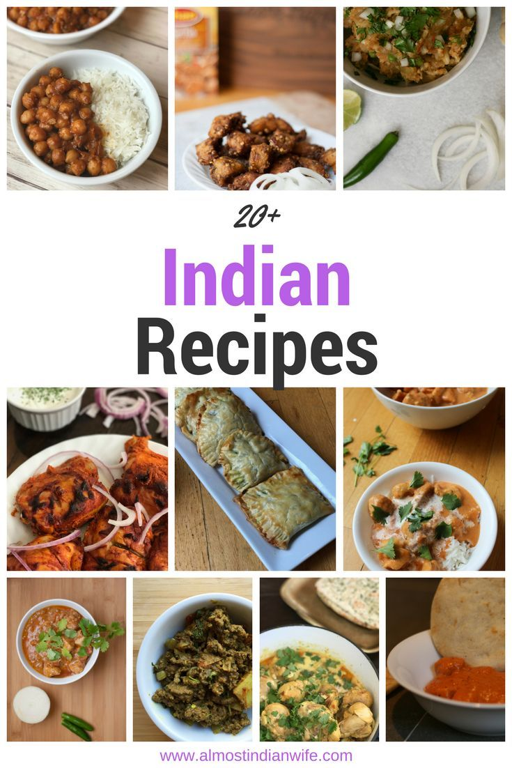 28 best food menus recipes images on pinterest asian for List of entree dishes