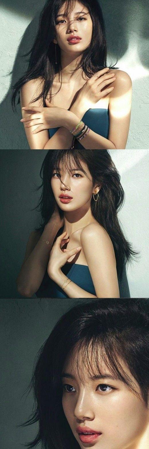 miss Aのスジが原初的なセクシーさを発散した。フレンチ・センシュアル・ジュエリーブランド、DIDIER DUBOTのInstagram(写真共有SNS) ではスジの2016年ジュエリーグラビアが… - 韓流・韓国芸能ニュースはKstyle