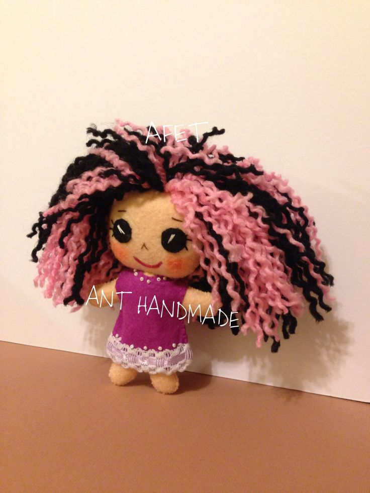 ANT HANDMADE - AFET