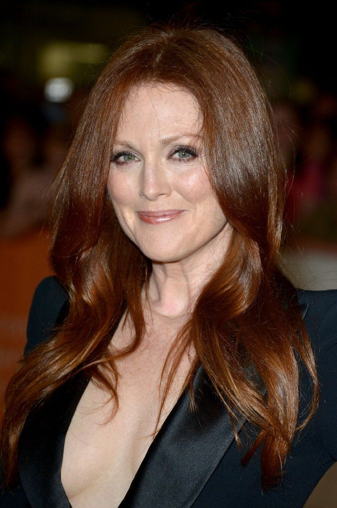 Julianne Moore on IMDb: Movies, TV, Celebs, and more... - Photo Gallery - IMDb