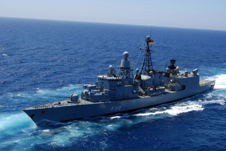 US_Navy_090713-N-0901C-087_The_German_Navy_frigate_Emden_(F_210)_participates_in_a_pass_and_review_during_the_North_Atlantic_Council_at_Sea_Day.jpg (3872×2592)