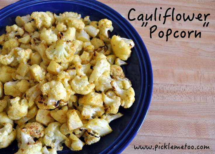 Butter Popcorn Butter Popcorn Low Carb