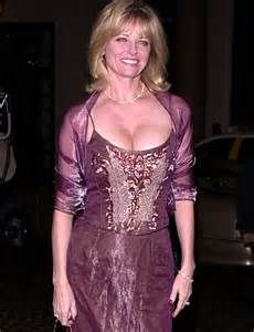 cheryl teague - Yahoo Image Search results