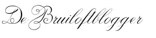 kalligrafie lettertype