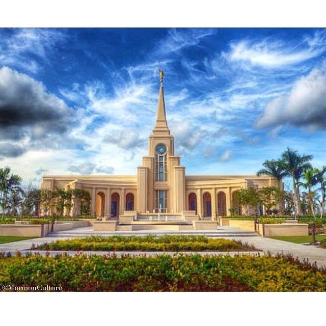 free latter day saints dating site Information about the worldwide church of jesus christ of latter-day saints  lds singles online® - lds singles site - truelds, lds dating for   free lds .