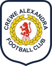 Crewe Alexandra F.C. - Wikipedia, the free encyclopedia