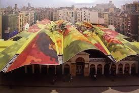 marché barcelone - Recherche Google