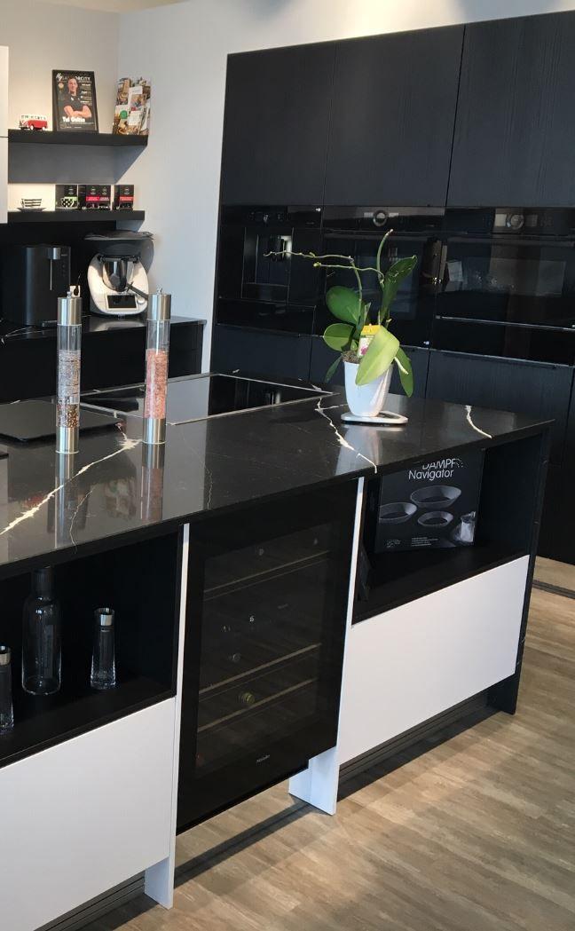 Frisch Küchenstudios Braunschweig