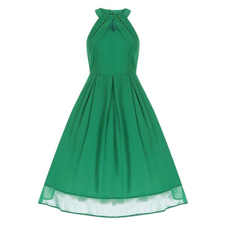 93 best images about lindy bop bridesmaids vintage for Lindy bop wedding dress
