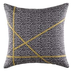 Tangent Cushion 50x50cm