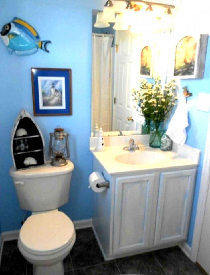 17 Best Images About Bathroom On Pinterest Home Design Beach Theme Bathroom And Bathroom Black