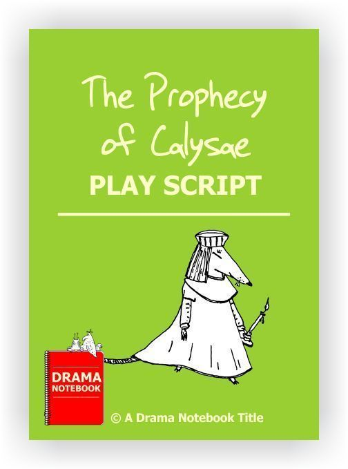 greek drama original script Powered by create your own unique website with customizable templates get started.
