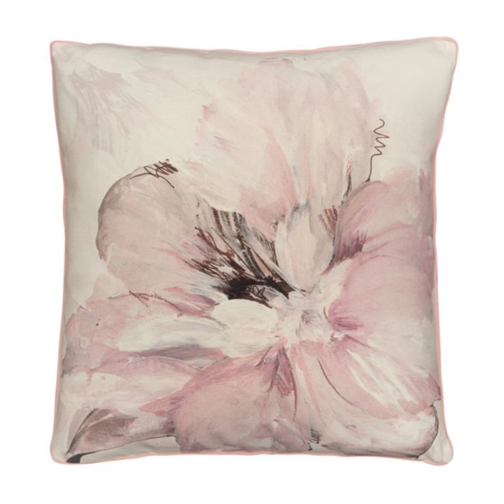Vienne  Cushion  Cover