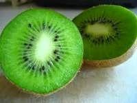 Medicinal Plants and Their Uses │Kiwi Fruit