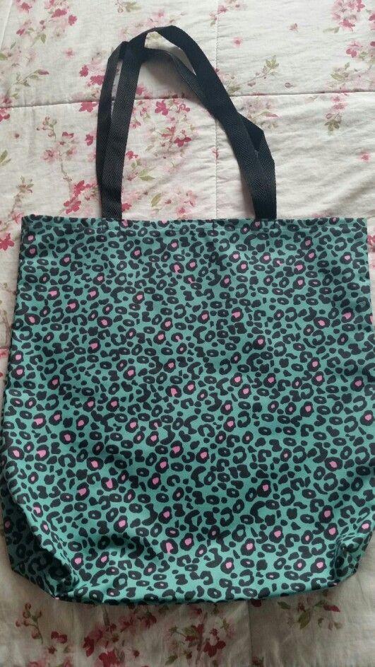 Bolsa De Tecido Pinterest : Bolsa de tecido meus artesanatos bolsas