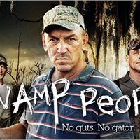 Watch Swamp People - Season 9 Episode 5  s09e05 Online
