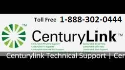 If there is trouble in login using the correct login credentials also then it might be the case that account has been blocked due to security reasons and reset the account password for the recovery of emails. Contact To Centurylink Technical Support Number.