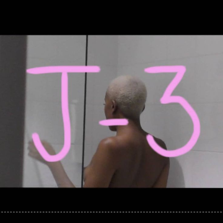 Be progressif !  C.O.M.I.N.G SOON . D-3 !!!  . First book video Director @dakarismatikguru  @.________________.@  #mode #paris #magazine #book #video #model #photooftheday #teaser #promo #frenchgirl #french #coming #coming #blackgirl #mannequain #magazine #agency #beauty #word #milan #newyork #manhattan #paris #modelphoto #photographer #uk #ukgirl
