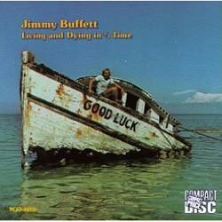 living and dying in 3/4 time: Music, Album Covers, Jimmy Buffett Album, Parrothead Buffetjimmi, Mondays, Living Die, Favorite Album, 34 Time, 3 4 Time