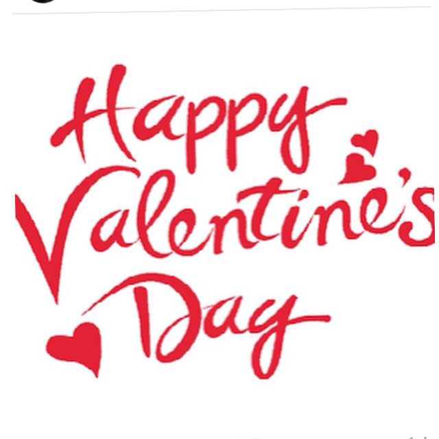 47 best Valentines Day images on Pinterest | Desktop backgrounds ...