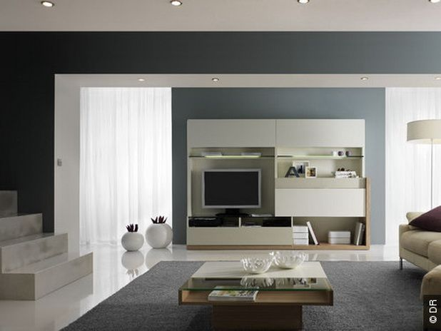 Best 25 Minimalist living room paint ideas on Pinterest