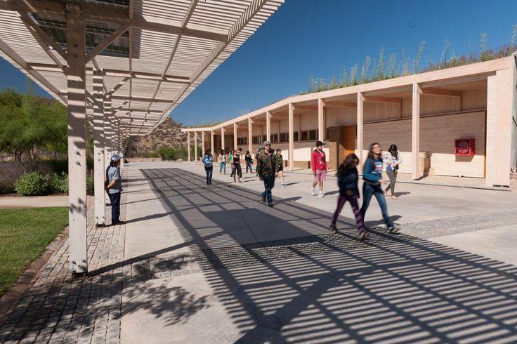 Quilapilun_Botanic_Garden_Park-Panorama_Architects-14-SW « Landscape Architecture Works | Landezine