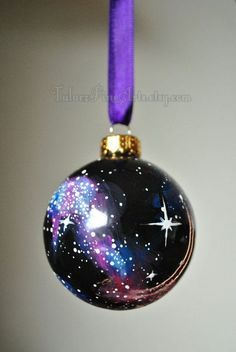 cosmos christmas ornaments google search